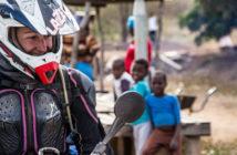 Vijf redenen om vooral niet naar Afrika te reizen (of toch?)