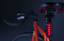 Tips om veilig te gaan wielrennen in het donker
