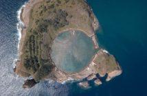 De Azoren, Verborgen Paradijs in Europa