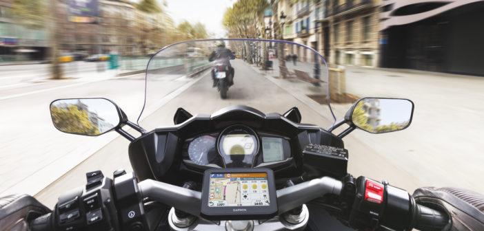 7x waarom je als motorrijder moet kiezen voor zūmo