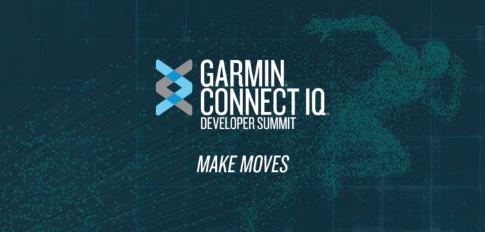 Genomineerden voor de 2019 Connect IQ Developer Awards
