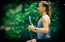 5 vragen aan Astrid Verhoeven, winnares van de Antwerp Marathon