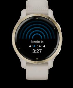 Afbeelding met horloge, licht  Automatisch gegenereerde beschrijving